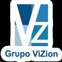 Capacitación Grupo Vizion